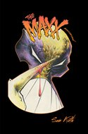 The Maxx: Maxximized (Digital Collected) #7