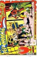El Chacal (Grapa, 1959) #6