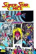 Super Star Comics (Broché. 64 pp) #9
