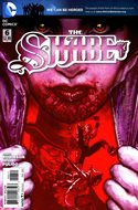 The Shade Vol. 2 (Comicbook) #6