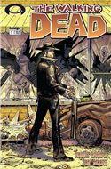 The Walking Dead (Digital) #1