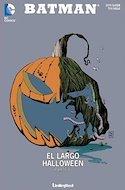Batman. El largo Halloween (Rústica. 2013) #6