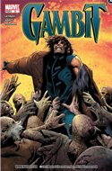 Gambit Vol. 4 (Digital) #8