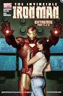 Iron Man Vol. 4 (Digital) #5