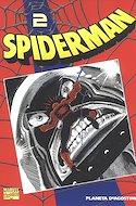 Coleccionable Spiderman Vol. 1 (2002-2003) (Rústica 80 pp) #2