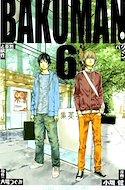 Bakuman (Tankôbon) #6