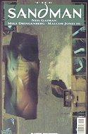 Sandman (Rústica 64 páginas) #4
