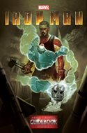 Guidebook to the Marvel Cinematic Universe (Comic-book) #1
