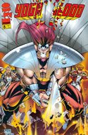 Youngblood (1995) (Comic Book) #8