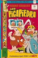 El maravilloso mundo de Hanna Barbera #1