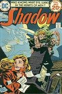The Shadow Vol.1 #7