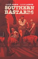 Southern Bastards (Digital Collected) #4