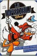 Le Imperdibili (Rústica 292 páginas) #8