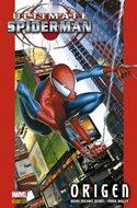 Ultimate Spiderman - Marvel Integral (Cartoné 368 pp) #1