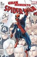 Spider-Man (2011) (Grapa / Rústica) #1