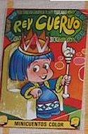 Minicuentos color (1975) (Grapa) #6