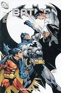 Batman (2007-2012) (Grapa. 48 pp) #3