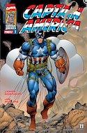 Heroes Reborn: Captain America (Digital) #7