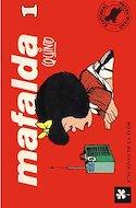 Mafalda (Rústica) #1