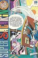 Super Sacarino / Sacarino (Grapa, 60 páginas (1975-1985)) #7