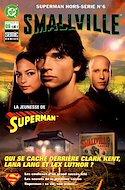 Superman Hors Série (Broché) #6