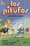 Los pitufos. Colección Olé! (Rústica, 64 páginas (1979-1983)) #2