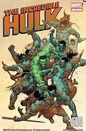 The Incredible Hulk Vol. 3 (Digital) #6