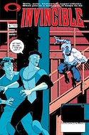 Invincible (Digital) #6