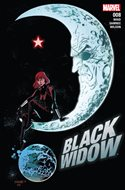 Black Widow Vol. 6 (Digital) #8