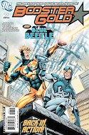 Booster Gold Vol. 2 (2007-2011) (Comic Book) #7