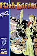 Flash Gordon. Sunday Pages (Cartoné 120 pp) #4