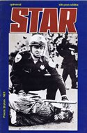 Star (1974-1980) #9