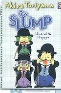 Dr. Slump (Rústica 84 pp) #9