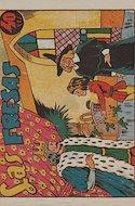 Cuentos de Hadas (Grapa (1943)) #2
