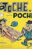 Totoche Poche (Poche. 192 pp) #6