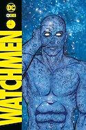 Coleccionable Watchmen (Cartoné) #6