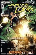 Justice League Dark (2011-2015) (Digital) #2