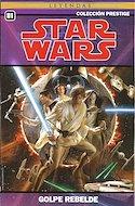 Colección Prestige Star Wars Leyendas (Rústica) #1