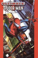 Ultimate Spider-Man (2002-2012) (Hardcover) #1