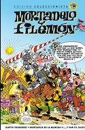 Mortadelo y Filemón. Edición coleccionista (Cartoné, tomos de 144 páginas) #2