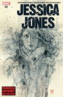 Jessica Jones (2016-...) (Digital) #3