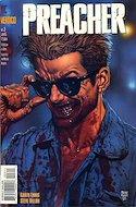 Preacher (Comic Book) #3
