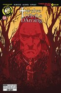 Twelve Devils Dancing (Comic Book) #1