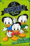 Le Imperdibili (Rústica 292 páginas) #5