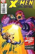 X-Men Unlimited Vol. 2 (Comic-Books (Grapa)) #9