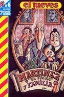 Colección Pendones del Humor (Rústica) #8