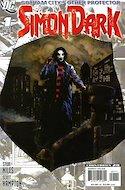 Simon Dark (Comic book 36 pp) #1