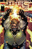 Rising Stars (1999-2005) (Comic Book) #2