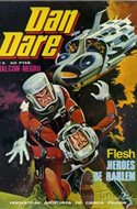 Dan Dare (Grapa 52 pp) #3