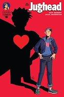 Jughead (2015) (Comic-book) #5